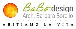 BaBo Design.it